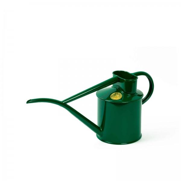 Haws Gießkanne 1 Liter Green