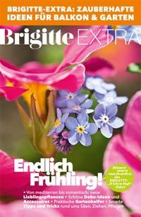 brigitte_garten_extra