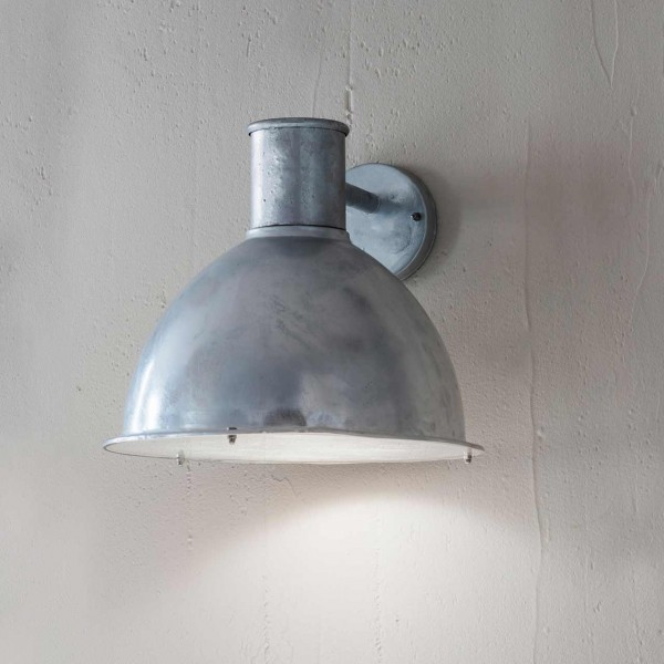 Wandleuchte »St. Ives Bay Light«