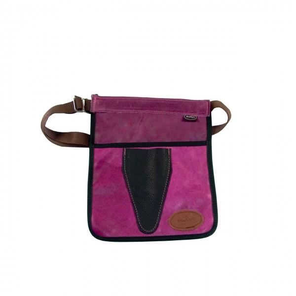 Gartenschürze »Florist Leather Apron«