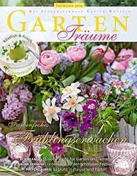 garten-traeume-7