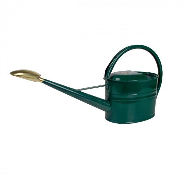 Gießkanne »Slimcan« 5,0 Liter