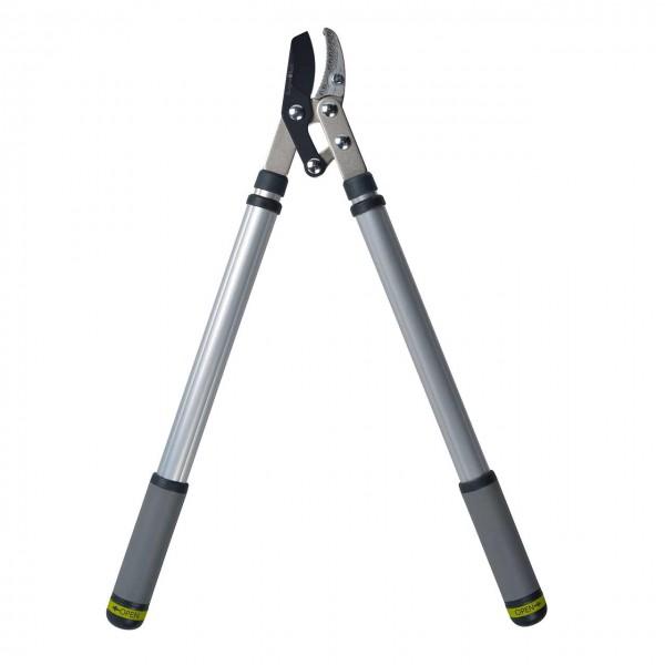Astschere | Amboss - Teleskop