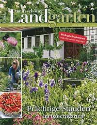 mein-schoener-landgarten_6