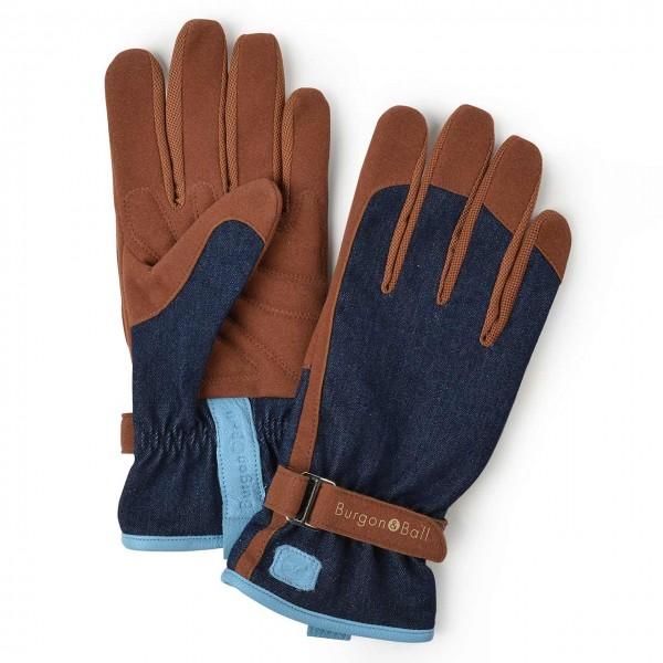 Gartenhandschuhe »Love the Glove«