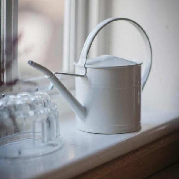 Zimmergießkanne »Chalk« - 1,5 Liter