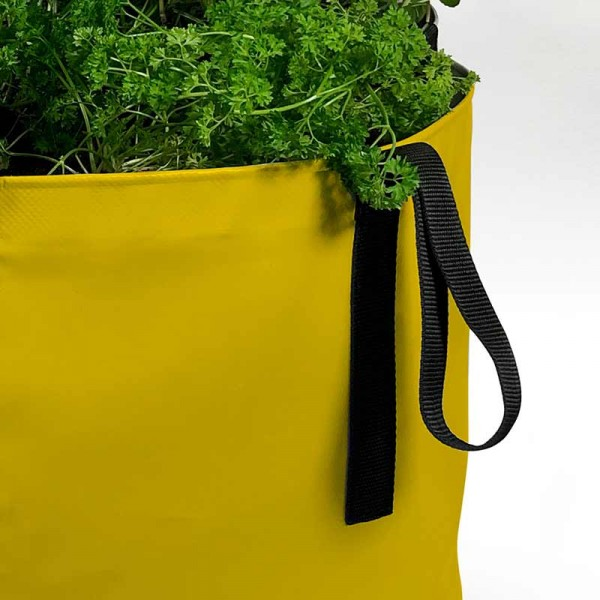 Pflanztasche »The Green Bag« – 500 Liter