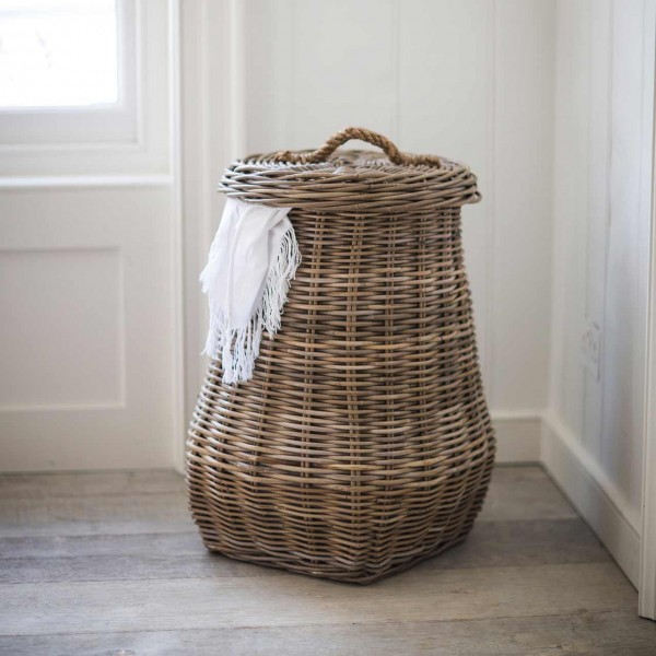 »Bembridge Laundry Basket«