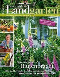 mein-schoener-landgarten_5