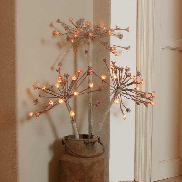 Leuchtzweig LED