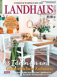 landhaus-living