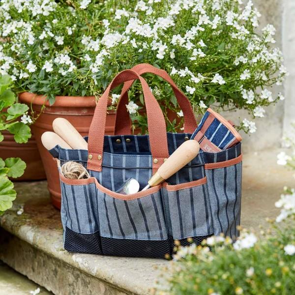 Gartenwerkzeug-Tasche von Sophie Conran