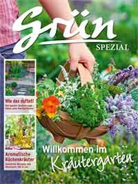 gruen-spezial