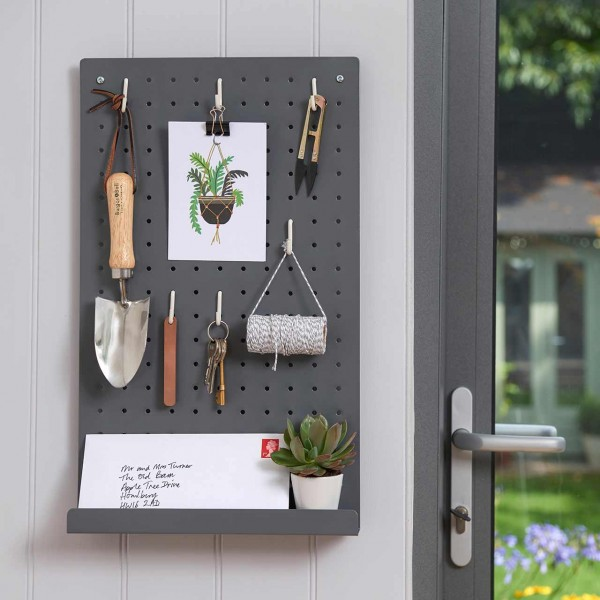 Lochwand »Hang It Pegboard«