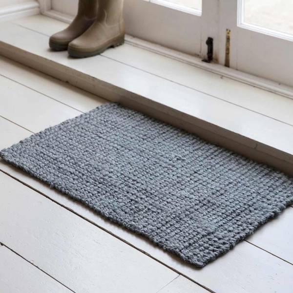 Fußmatte »Woven Doormat«