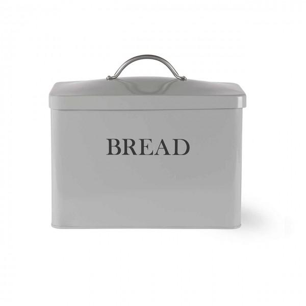 Brotbehälter »Bread Bin«
