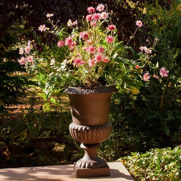 Französische Vase »French Classic«