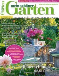 presse the garden shop. Black Bedroom Furniture Sets. Home Design Ideas