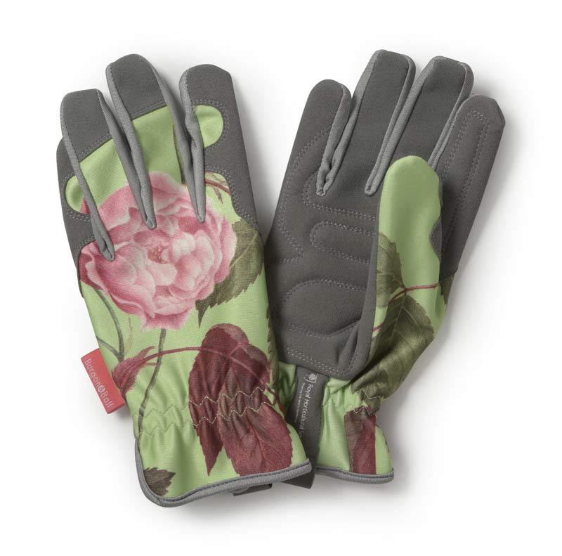 garten geschenke mit gartenhandschuhen the garden shop. Black Bedroom Furniture Sets. Home Design Ideas