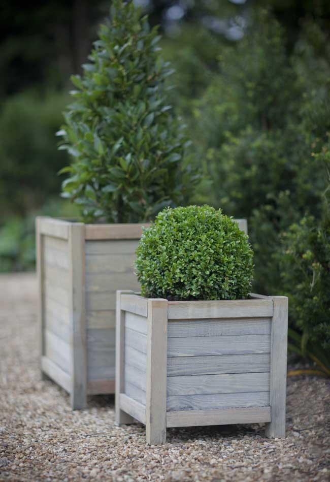 pflanzk bel charlbury the garden shop. Black Bedroom Furniture Sets. Home Design Ideas