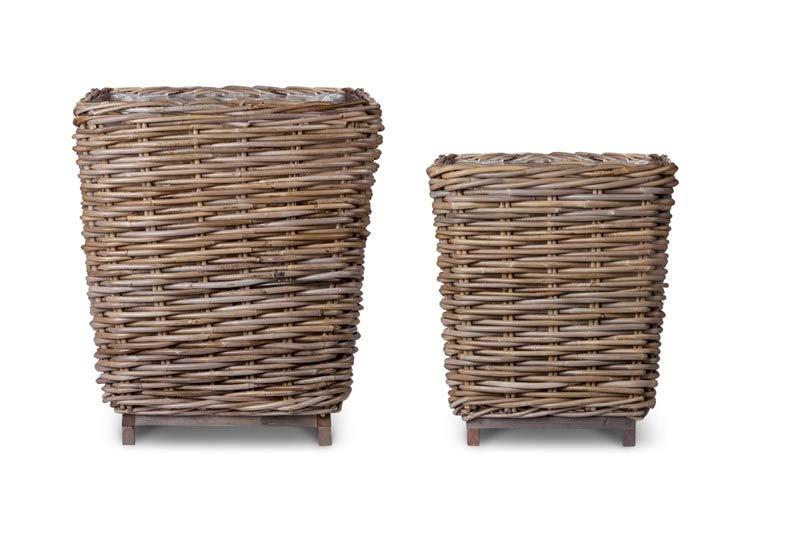 pflanzk rbe pflanzen bestseller shop. Black Bedroom Furniture Sets. Home Design Ideas