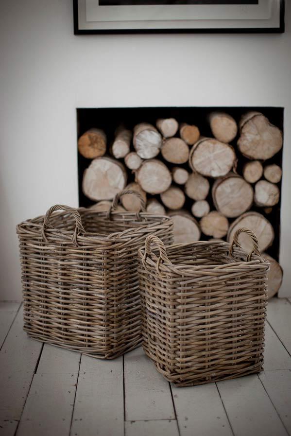 k rbe seite 2 the garden shop. Black Bedroom Furniture Sets. Home Design Ideas