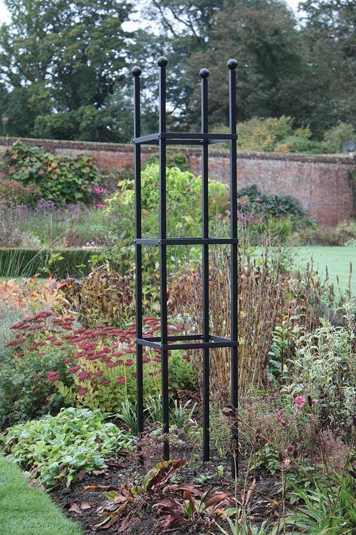 rankhilfen von harrod the garden shop. Black Bedroom Furniture Sets. Home Design Ideas