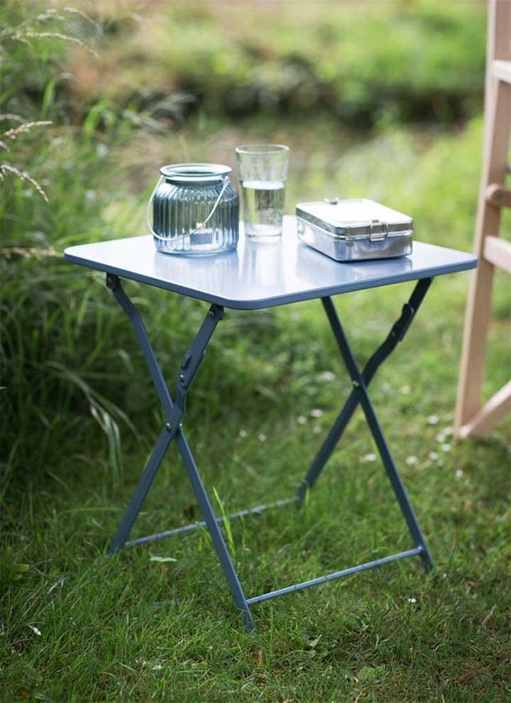 picknicktisch the garden shop. Black Bedroom Furniture Sets. Home Design Ideas