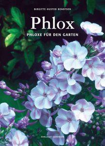Phlox - Phloxe für den Garten