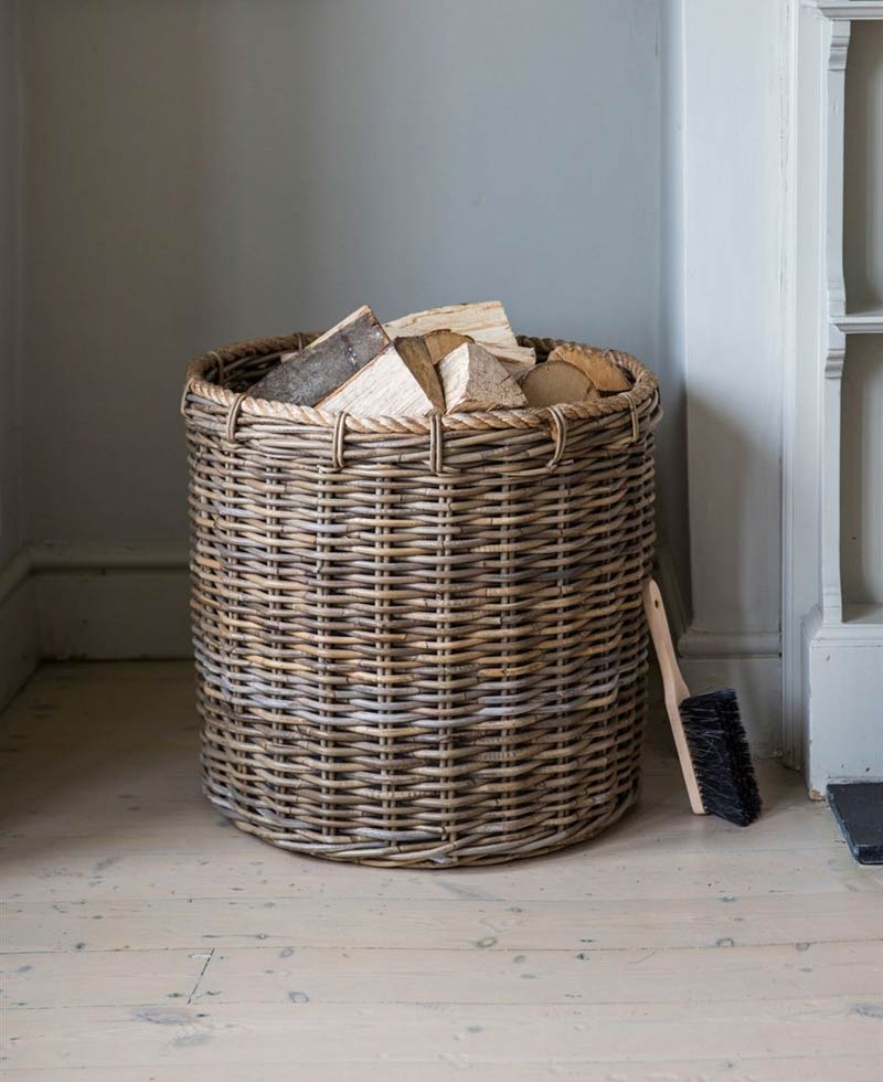 rattank rbe the garden shop. Black Bedroom Furniture Sets. Home Design Ideas