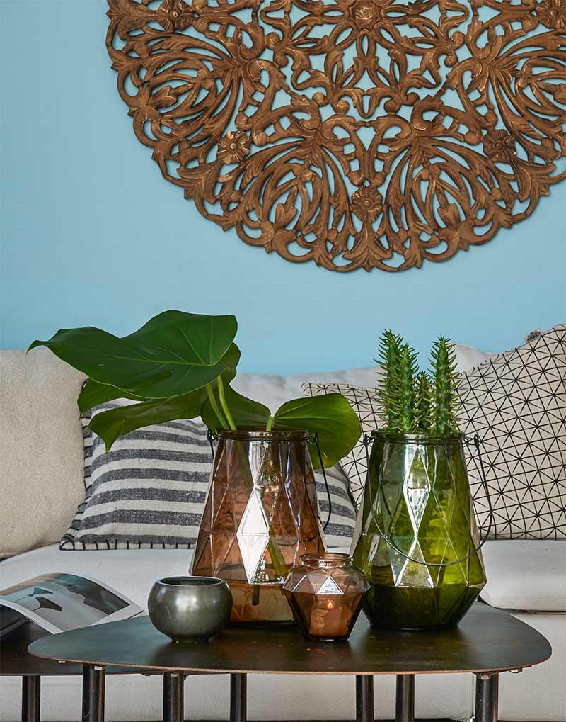 laterne dekorieren deko ideen kerzen im glas awesome laterne dekorieren frhling u execid with. Black Bedroom Furniture Sets. Home Design Ideas