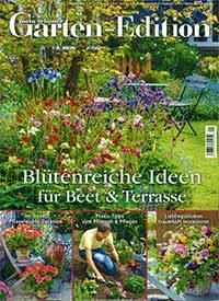 mein schöner Garten-Edition