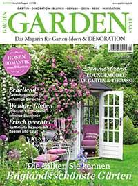 Garden-Style